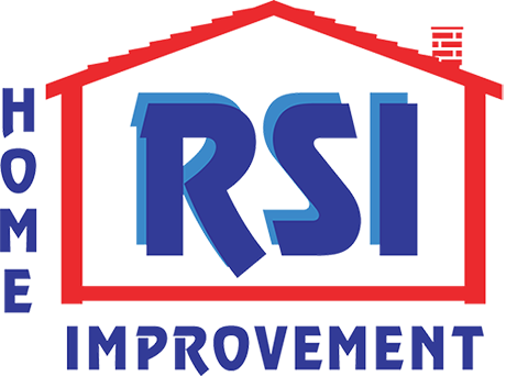 RSI Home Improvement Inc. | Garage Door Company Lansing MI