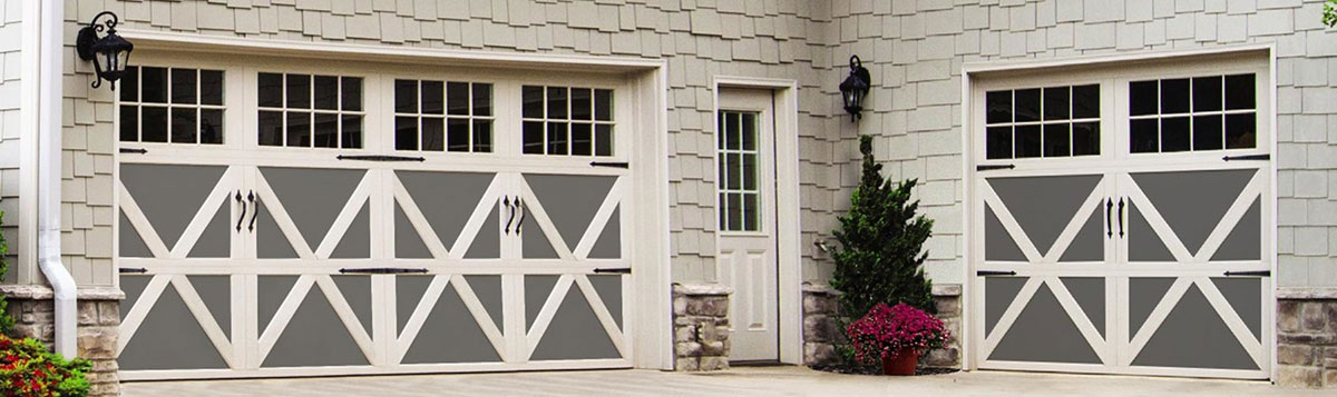 Garage Doors Rsi Home Improvement Inc